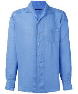 The Gigi | Plain Shirt 40