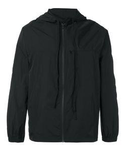 Stampd | Packable Jacket Men S