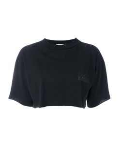 Aries | Cropped T-Shirt 2