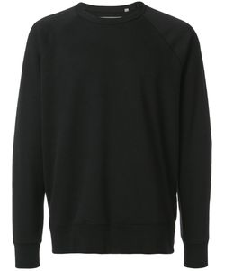 Our Legacy | Raglan Sleeve Sweatshirt