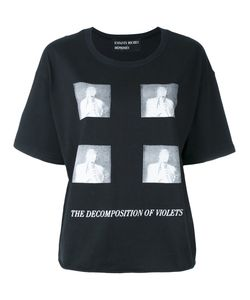 Enfants Riches Deprimes   Printed T-Shirt
