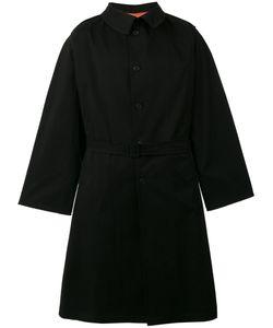 Komakino | Wide Sleeve Coat Size Medium