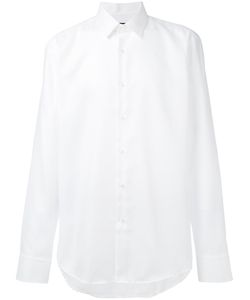 Boss Hugo Boss | Classic Button-Up Shirt