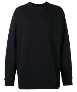 Raf Simons | Rear Print Sweatshirt