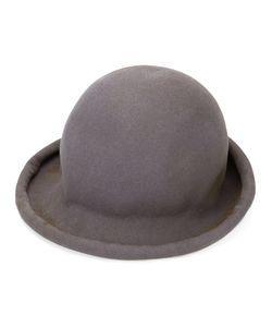 Horisaki Design & Handel | Easy Burnt Hat Unisex