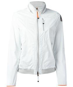 Parajumpers   Zipped Anorak Jacket Size Large