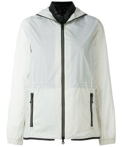Duvetica | Jacket With Down Vest