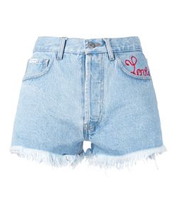 Forte Couture   Bella Shorts 25