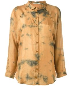Mes Demoiselles | Button-Up Shirt Size 36