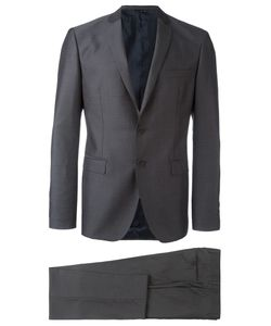 Tonello | Two-Piece Suit 52