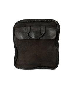 Numero 10 | Idahorev Backpack One