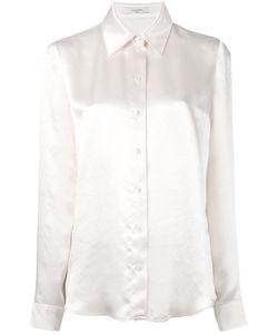 Lanvin | Long Sleeve Blouse 38
