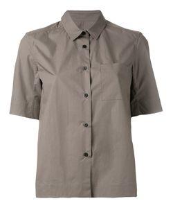 Lareida | Boxy Shirt 40