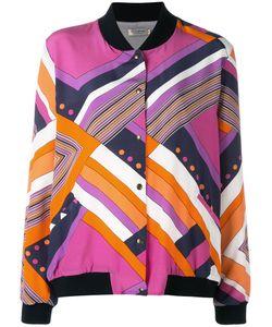 Roseanna | Bomber Jacket Size 36