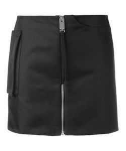 Alyx | Lateral Patch Pockets Skirt Size Small