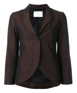Société Anonyme | Vendome Jacket Size 42
