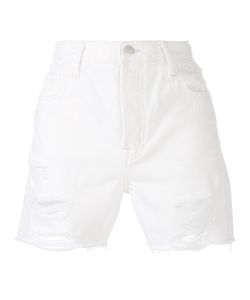 J Brand | Ivy Denim Shorts