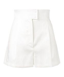 Barbara Casasola | High Waisted Shorts