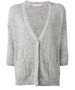 Fabiana Filippi | Knit Cardigan Size 42