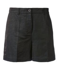 Tomas Maier | Tailored Shorts