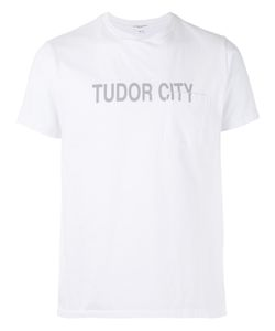 Engineered Garments | Tudor City T-Shirt
