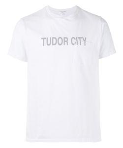 Engineered Garments | Tudor City T-Shirt
