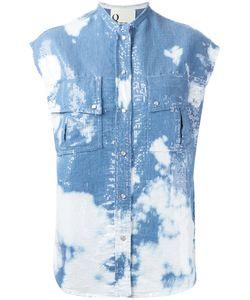 8pm | Sequin Shirt Size Medium