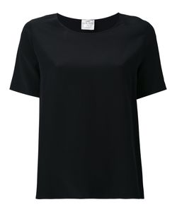 Forte Forte | My Top Short Sleeve T-Shirt