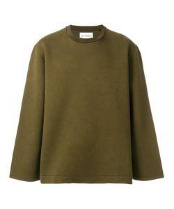 Our Legacy | Boxy Sweatshirt