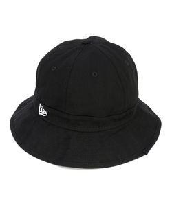 11 By Boris Bidjan Saberi   Explorer Hat