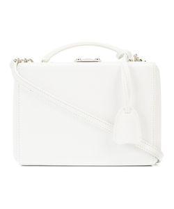 Mark Cross | Small Grace Box Bag