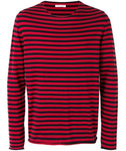 Société Anonyme | Universal Striped Pullover