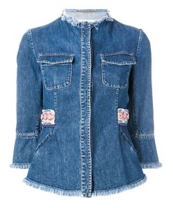 Bazar Deluxe | Denim Jacket 40