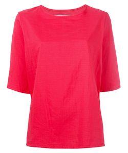 Toogood | Boxy T-Shirt Size 1