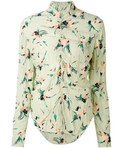 Marni | Printed Shirt 42