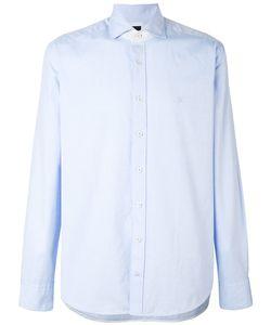 Hackett   Long Sleeve Shirt M