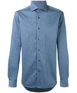 Corneliani | Classic Shirt Size 41