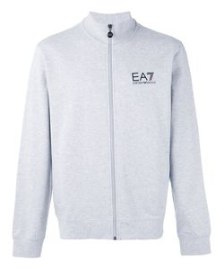 EA7 Emporio Armani | Track Sweatshirt