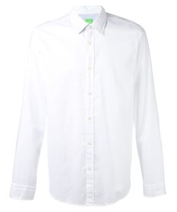 Boss Hugo Boss | Plain Shirt