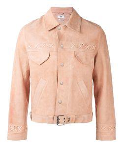 Cmmn Swdn | Austin Western Jacket