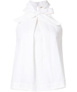 Ulla Johnson | Mako Sleeveless Blouse