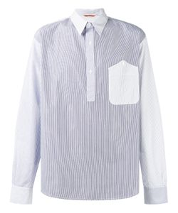 Barena | Rada Shirt 54