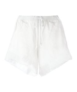 Lost And Found Rooms | Lost Found Rooms Soft Casual Fit Shorts
