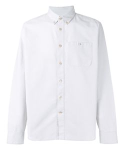 A Kind Of Guise | Button-Down Shirt Medium Cotton