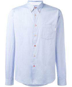 PS Paul Smith   Ps By Paul Smith Plain Shirt