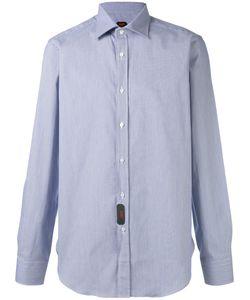 Mp Massimo Piombo | Plain Shirt Size 41