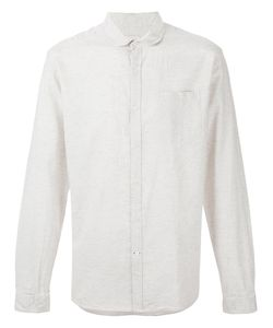 Oliver Spencer | Round Collar Shirt