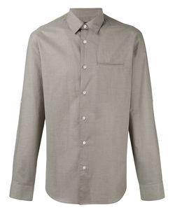 John Varvatos | Classic Shirt Size Xl