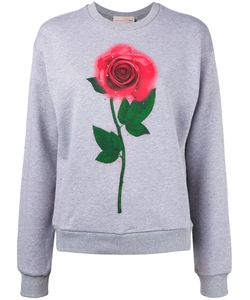 Christopher Kane | Beauty And The Beast Sweatshirt Size Small