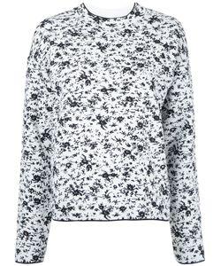 Le Ciel Bleu | Knitted Jumper Size